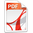 Oficina-PDF TECHNICAL SERVICE