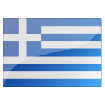 flag_greece-150x150 DEALERS