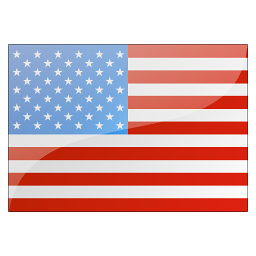 flag_usa DEALERS