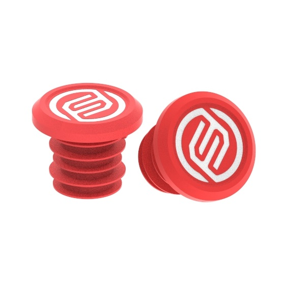 grip_official_1.213 HANDLEBAR END PLUGS