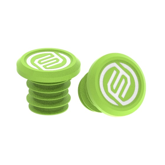 grip_official_1.214 HANDLEBAR END PLUGS