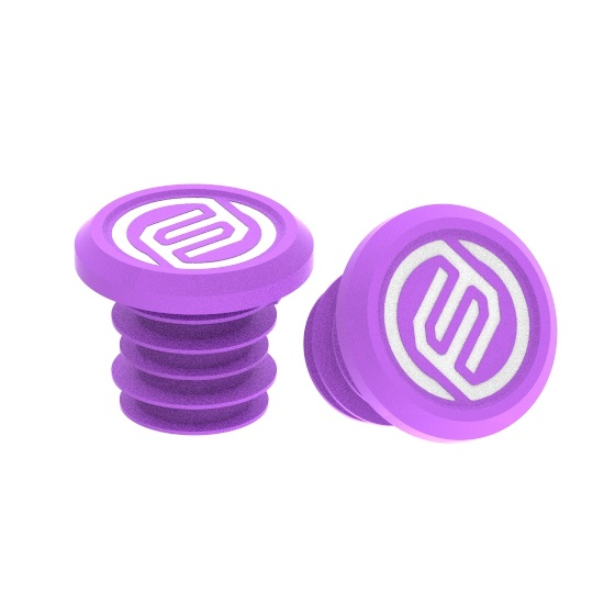 grip_official_1.216 HANDLEBAR END PLUGS