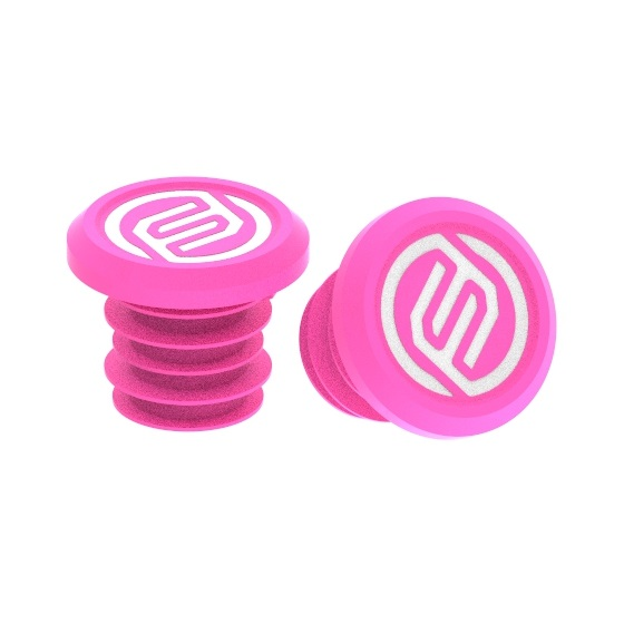 grip_official_1.217 HANDLEBAR END PLUGS