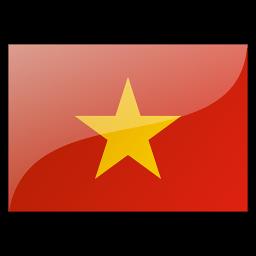 flag_vietnam DEALERS
